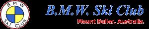 BMW Ski Club